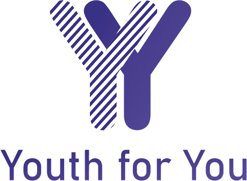 Youth for You